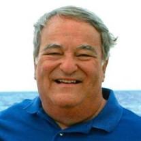 Craig J. Graham