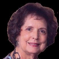 Doris A. Woda