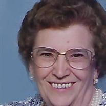 Sarah D. Harbaugh