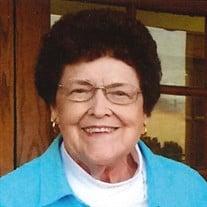 Janice I. Woltman