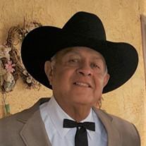 Eduardo T Cuellar