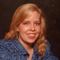 Elizabeth Sigler