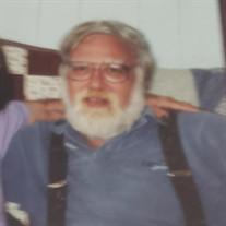 Richard Radic
