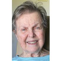 Bonnie L. Sorren