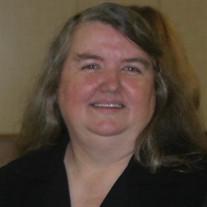 Shelia Kathy Dixon