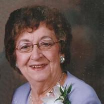 Alice M. Kosowski