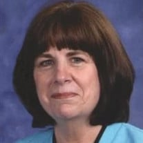 Judy Zabel