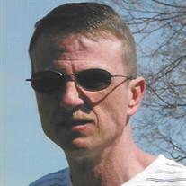 Eric W. Smotherman