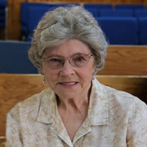 Mrs. Polly Avery