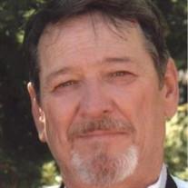 Gregg B. Kelsch