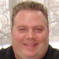 Justin Warren Hemmert