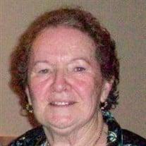 Pamela Therese Paul