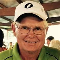 C. Dale Bogle