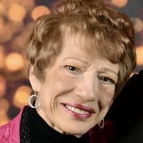 Elsie Ferrer
