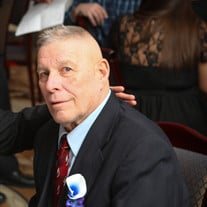 Ray E. Brammer