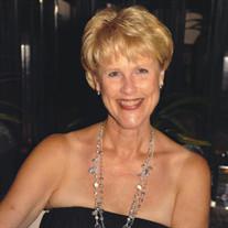 Ann Killebrew Taddie
