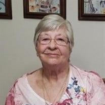 Janet L. Poff