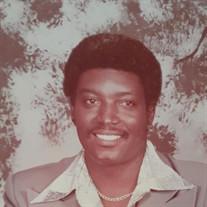 Mr. Sammie Askew Jr.