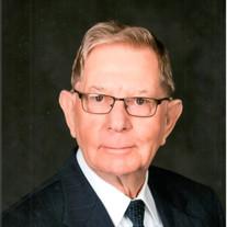 Vincent F. Ackerman