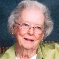 Barbara C. Chittim