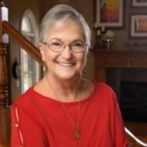 Ruth Schori Carrell