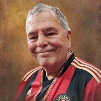 Elmer Isaac Wilson, Jr.