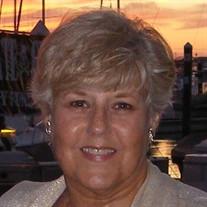 Rita Russell Ammons