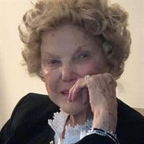 Sally Lynn Rumskey Piatt