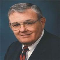H. Dustin Fillmore
