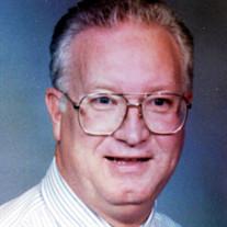 Gary G. Trinkle