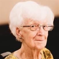 Lucille Jaroszka