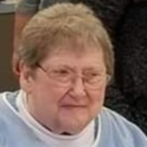 Wanda L. Johnson
