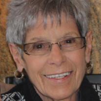 Katherine M. Olivieri