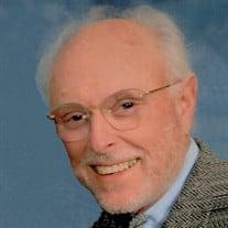 John R Accornero