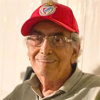 Armindo Da Silva