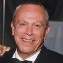 Lawrence A. Weiner