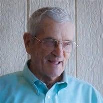 Wyman E. Weldon