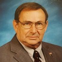 Mr. Dwight Lamar Williamson
