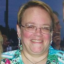 Melissa A. Mastoris