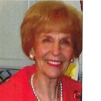 Kathryn Ann Brady
