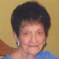 Virginia Anne (DiFlorio) Paduana