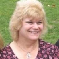 Trudy L. Huff