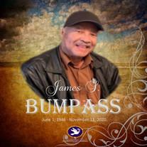 Mr. James S. Bumpass