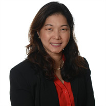 Rochelle Santos