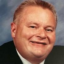 Robert Alan Seegmiller