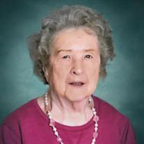 Alta Louise Phipps