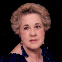 Mae Katherine Neeley