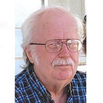 Steven L. Ockinga