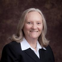 Ms. Gail Corbett