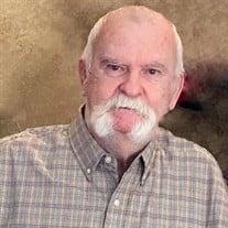 Mr. Samuel Mills Morrow